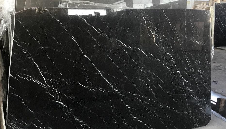 Dark Greystone - 1